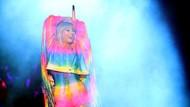 #IStandWithTaylor, Ini Awal Perseteruan Taylor Swift vs Label Lamanya
