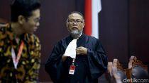 BW soal Caleg Gerindra yang Diungkit Bawaslu: Ada Diskriminasi Perlakuan