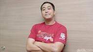 Pandji Pragiwaksono Curahkan Keresahannya soal Ganja di Indonesia