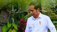 Jokowi Disuntik Vaksin COVID-19 Besok Pagi, Istana Koordinasi ke Kemenkes