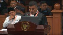Tim Prabowo Hitung-hitungan DPT Siluman