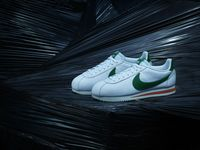 Nike Rilis Sneakers Bertema 'Stranger Things'