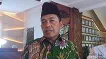 Ungkap Megakorupsi YKP Surabaya, Kejati Jatim Blokir Rekening Yayasan