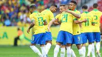 Brasil yang Kreatif, Efektif, Rapi, dan Mematikan