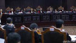 Tim Jokowi Pertanyakan Data Penggelembungan Suara Ahli Kubu Prabowo