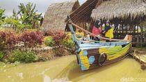 Tempat Wisata di Ciamis yang Baru dan Instagramable