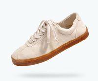 Inovasi Baru Sneakers yang Bisa Terurai Setelah Rusak dan Tak Dipakai Lagi