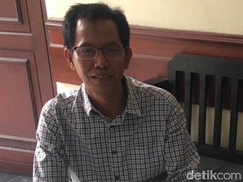 Soal Usul Anggaran Pilwali Rp 85,1 M, DPRD Surabaya akan Panggil KPU
