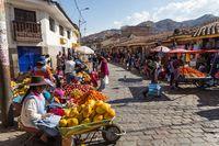 Ada 5 Alasan Penting Kenapa Kuliner Selalu Jadi Bagian Travelling