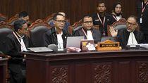 Tim Hukum BPN Tuding Jokowi Pakai Fasilitas Negara Saat Kampanye