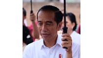 Jokowi Dituding Salah Gunakan Jabatan, TKN: Imajinatif!