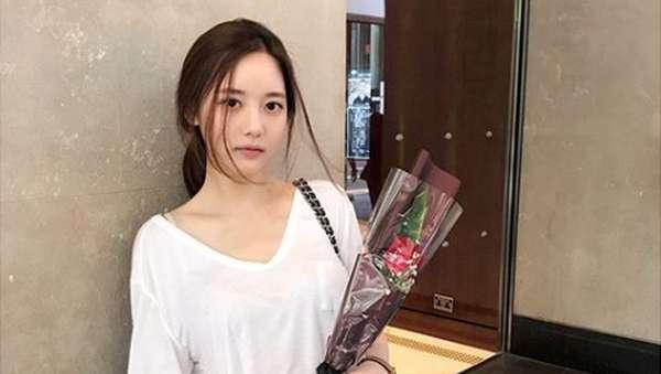 Terlibat di Kasus B.I iKON, Instagram Han Seo Hee Penuh Makian