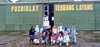 (dok. Komunitas Indonesia Hidden Heritage)