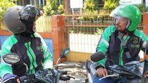 Manjakan Mitra Driver, Grab Hadirkan Driver Center di Bandung