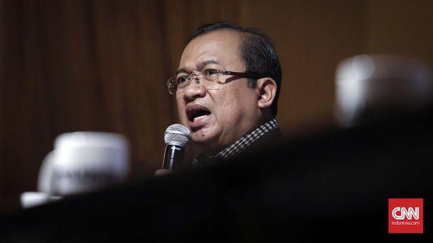 Sidang Ketiga Pilpres Menanti Saksi Mencengangkan Prabowo