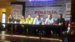 TKN Jokowi Nilai Dugaan Pengerahan ASN Tak Tepat Jika Digugat ke MK