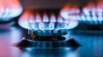 Hemat Mana, Kompor Gas atau Induksi?