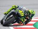 Yuk Ikuti Nobar MotoGP Belanda dan Coaching Clinic Yamaha Freego