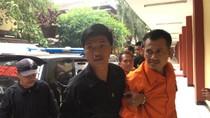 Polisi Ringkus Maling Motor Bersenjata, 1 Ditembak Mati