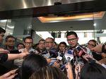 Tim Hukum Prabowo akan Surati MK Agar Dapat Perlindungan Saksi dari LPSK