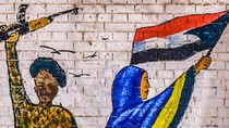 Militer Sudan Dituduh Perkosa Perempuan di Tengah Unjuk Rasa