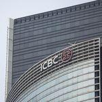 Aset Bank Asal China Ini Setara 23 Kali APBN RI