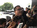 Denny Indrayana Buka Suara soal Ikut Lelang Kuasa Hukum KPU