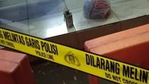 Polresta Cirebon Perketat Penjagaan Usai Penemuan Benda Mirip Granat
