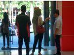 Setya Novanto Pelesiran, Kredibilitas Kemenkum HAM Dipertanyakan