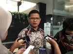 MK Bantah Ada Hakim Diancam, LPSK: Potensi, Belum Tentu Terjadi
