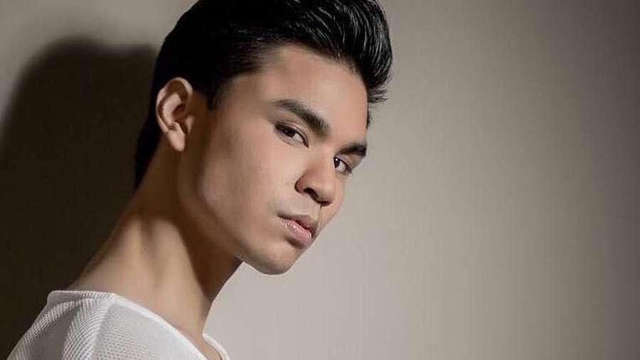 Deretan Pria yang Pernah Jatuh Hati pada Jessica Iskandar
