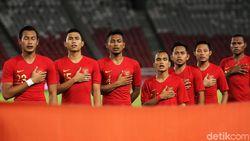 Saingan-saingan Indonesia untuk Jadi Tuan Rumah Piala Dunia 2034