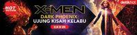 BPN Anggap Video Faldo 'Prabowo Tak akan Menang di MK' Cuma Cari Sensasi