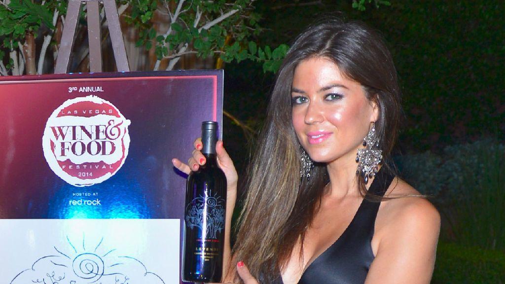 Mengaku Diperkosa Cristiano Ronaldo, Siapa Kathryn Mayorga?