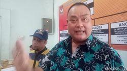 Tak Turuti Bawaslu, Komisioner KPU Dijerat Pidana Pemilu