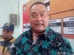 Ini Jejak Kasus 5 Komisioner KPU Palembang yang Kini Jadi Tersangka