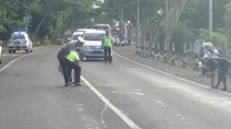 Tiga Kendaraan Terlibat Kecelakaan di Situbondo, 3 Orang Tewas