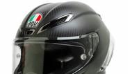 Helm-helm yang Boleh Dipakai Valentino Rossi Cs di MotoGP