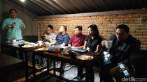 Puskapsi Puji Sikap Ketua MK di Sidang Perdana Sengketa Pilpres