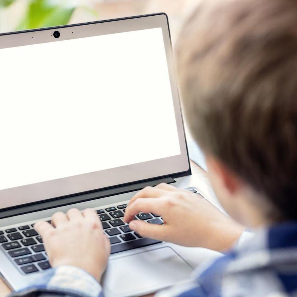 Cara Mudah Membuka Microsoft Excel yang Di-password