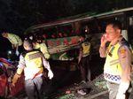 Negatif Narkoba, Penyerang Sopir Bus di Cipali akan Dicek Kejiwaan