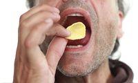 Tak Hanya Rasa, Tekstur Juga Berperan Penting dalam Makanan