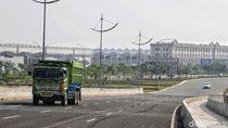 Soal Interpelasi ke Anies, Golkar DKI Kaji IMB di Pulau Reklamasi