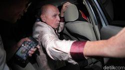 Pengacara Sebut Polisi Konfrontasi Saksi-saksi Terkait Kivlan Zen Besok
