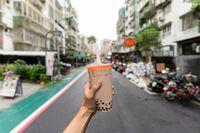 Sudah Ada Sejak Tahun 80-an, Kini Bubble Tea Makin Beragam