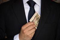 Terbongkar! Caleg di Pemilu Daerah Aomori Selipkan Uang Suap Dalam Onigiri