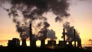 Pengusaha Ikut Bantu Tekan Emisi Karbon, Begini Caranya