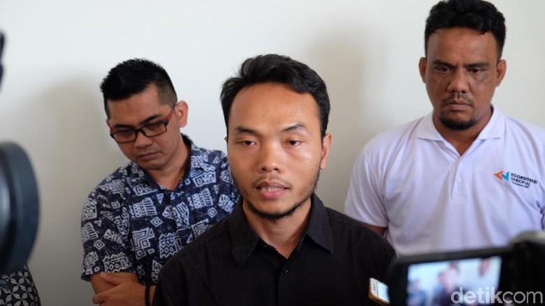 Belasan Anggota PPK di Karawang Diduga Jual Beli Suara Pemilu 2019