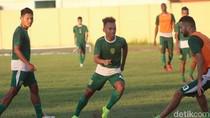 Persebaya Matangkan Strategi untuk Redam Madura United yang sedang Panas