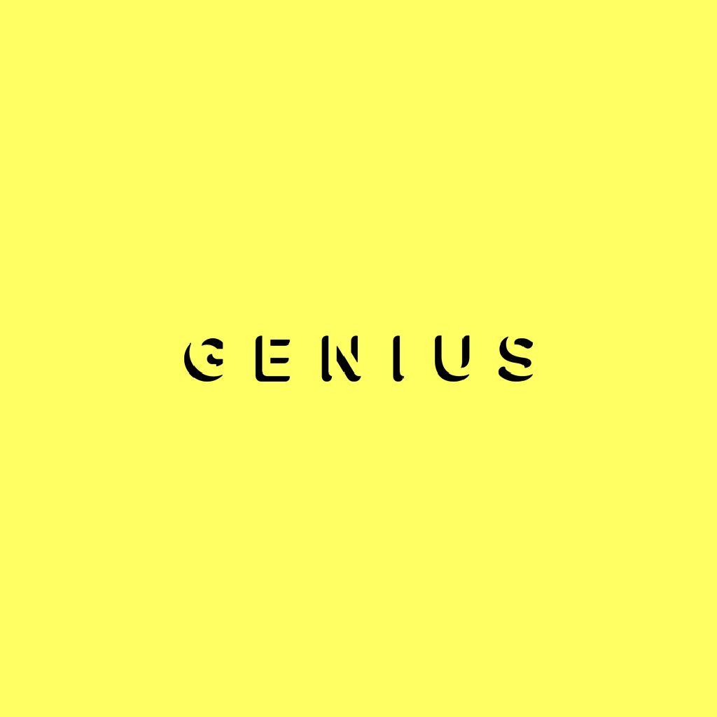 Google Dituding Curi Karya Genius